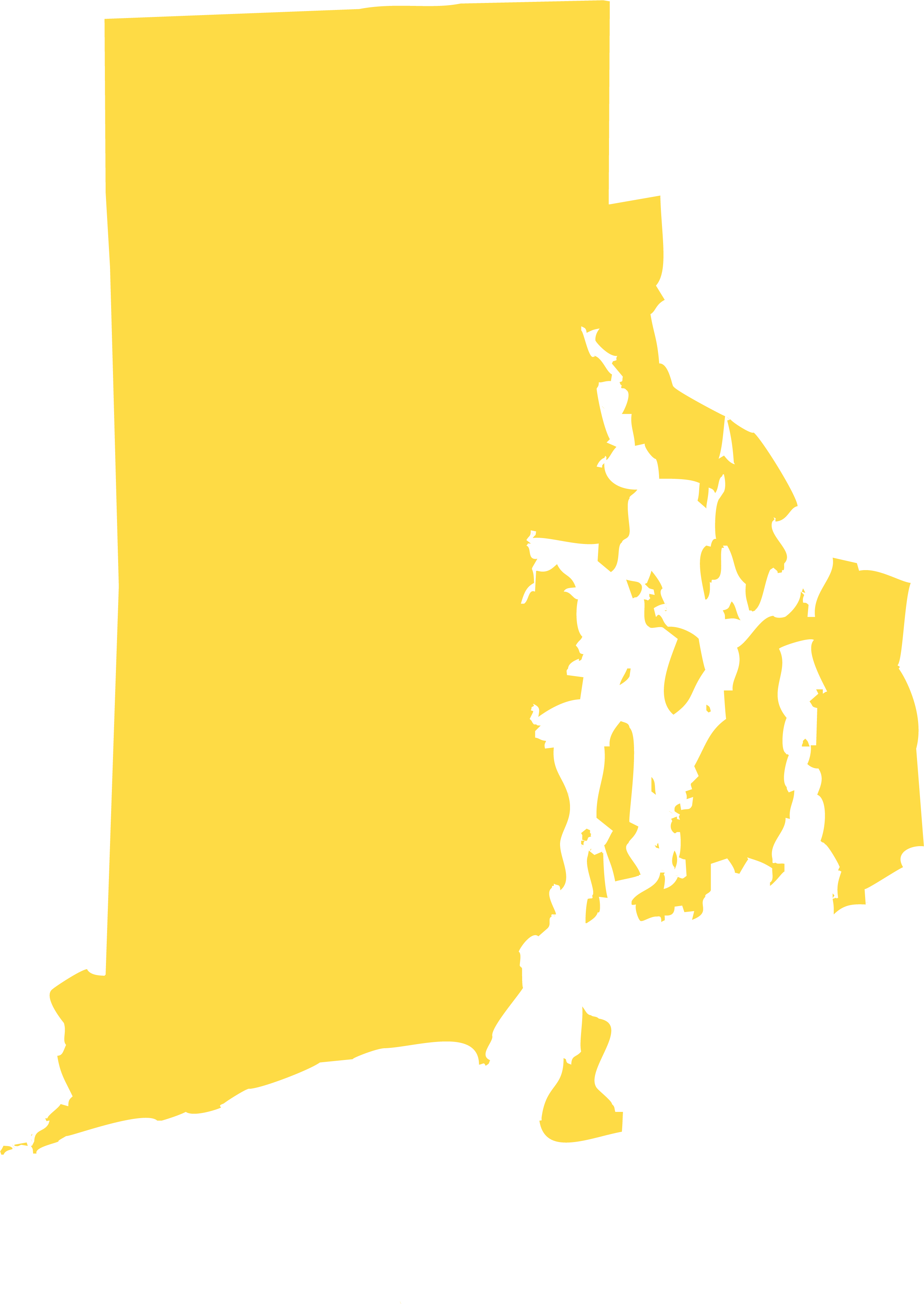 2018outcomes RI map